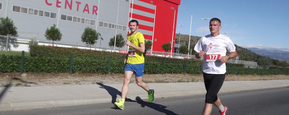 maraton-header
