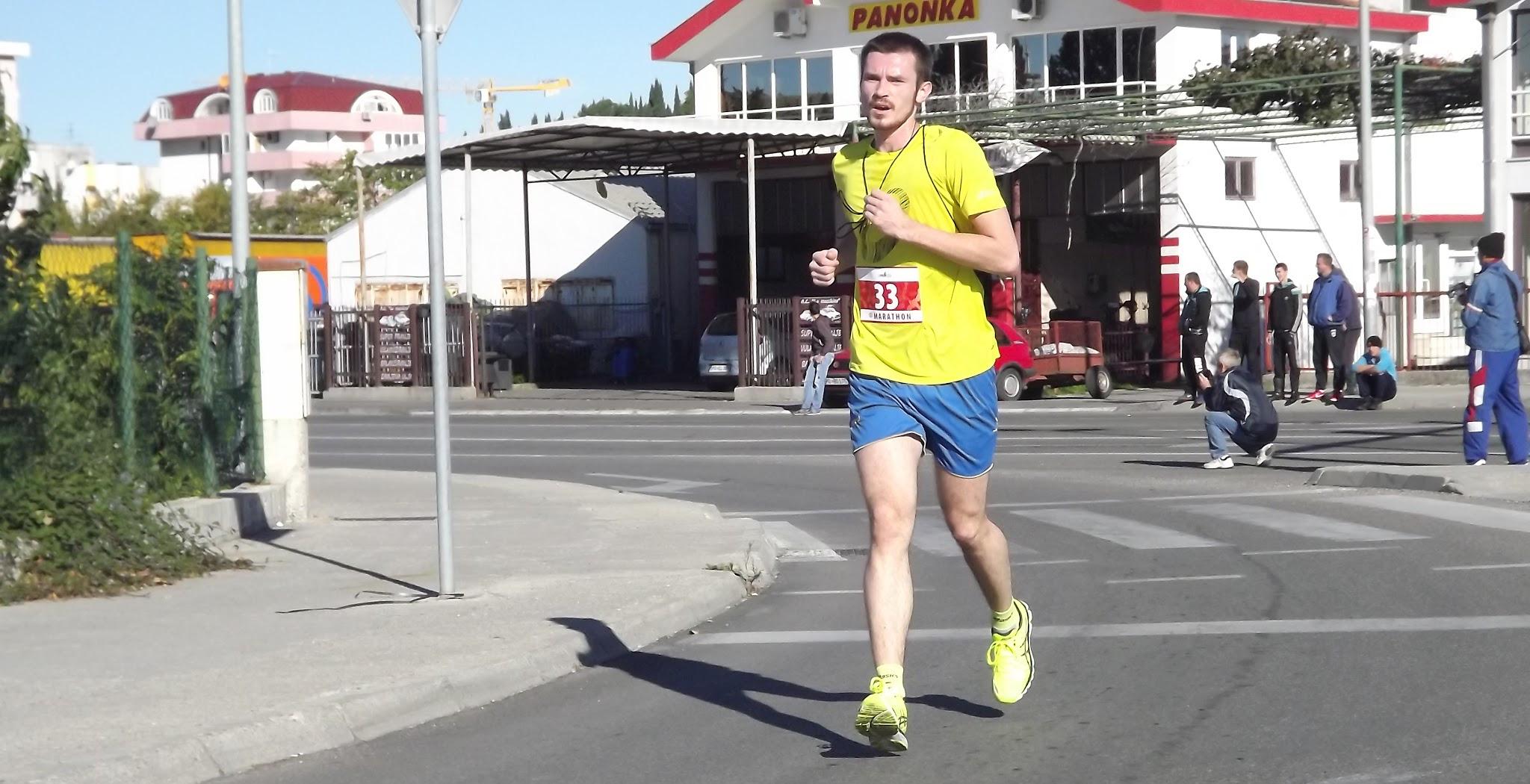 maraton-mid