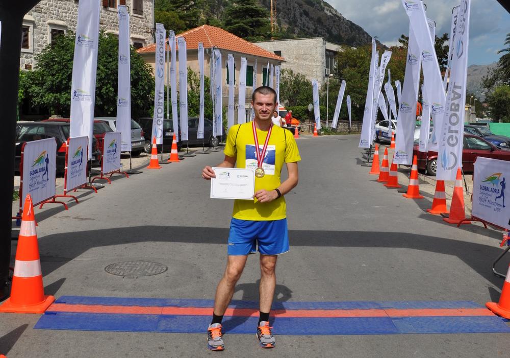 4-finish-me