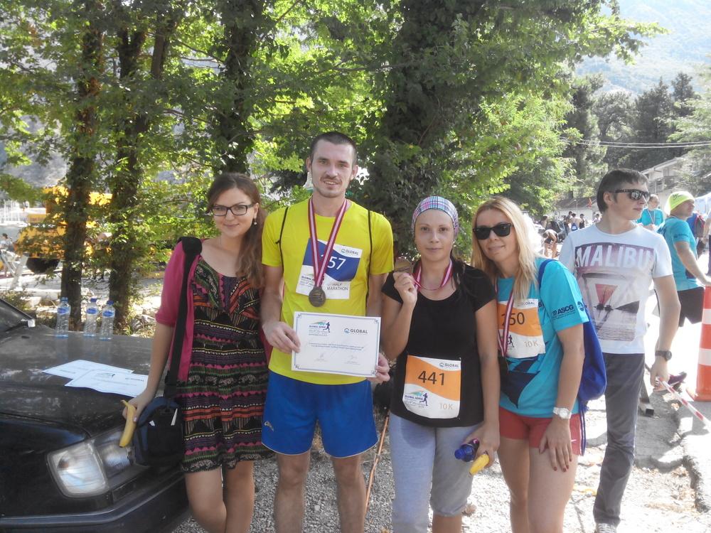 4-finish-me2