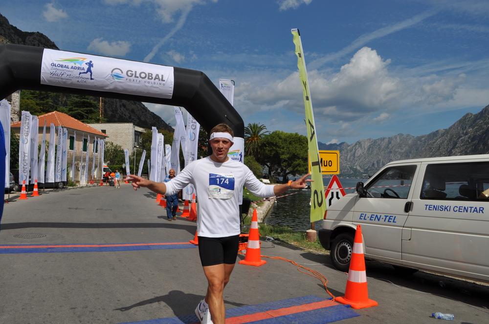 4-finish2