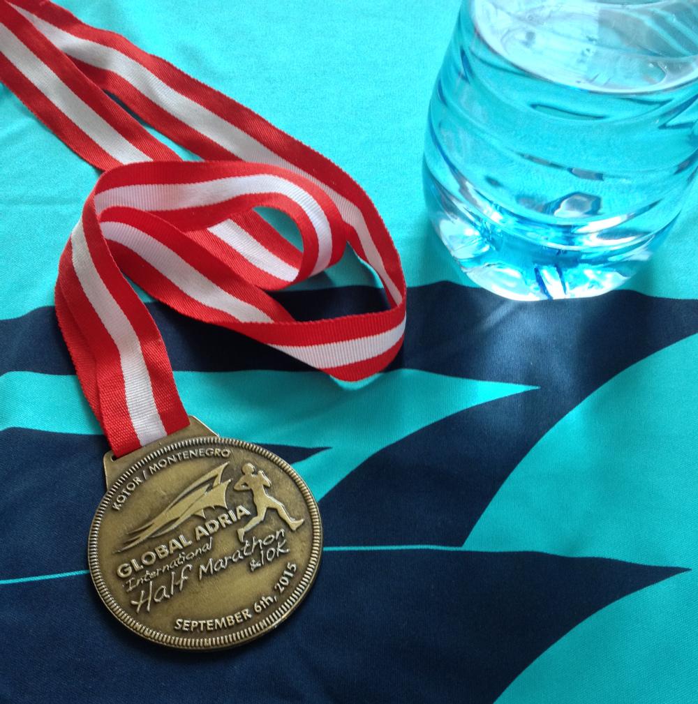 4-medal