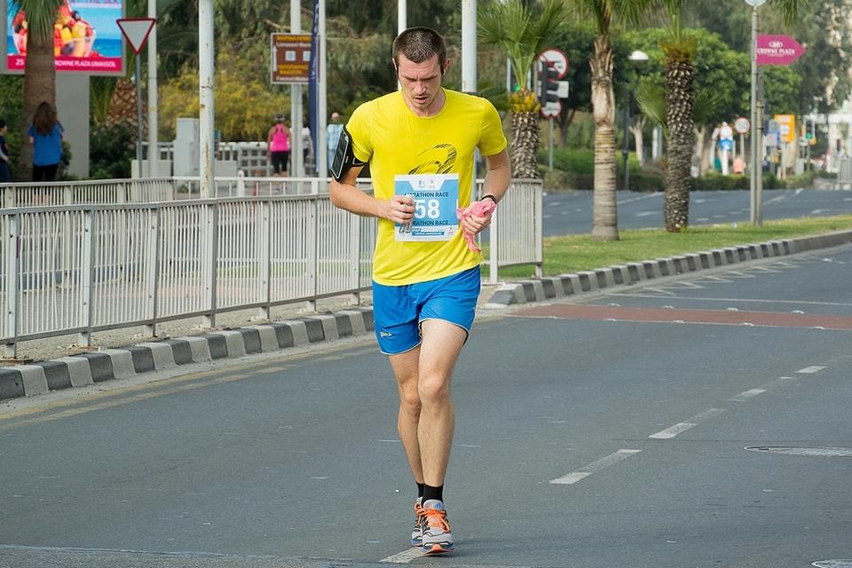 race_12km