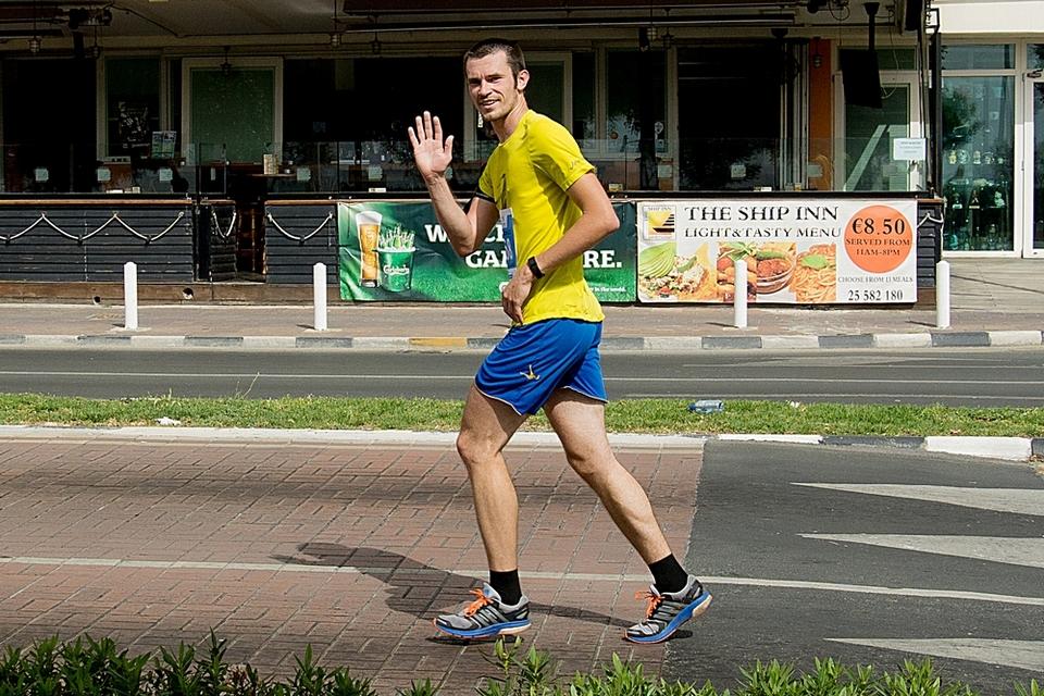 race_32km